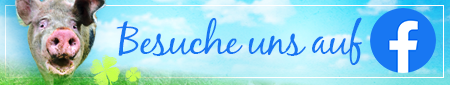Besuch-uns-Button_facebook_2.png